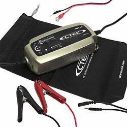 Caricatore-batterie-Auto.
