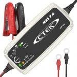 Caricatori batterie auto Ctek 7,0 Amp