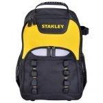 Zaino Stanley porta utensili da lavoro