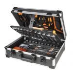 valigia porta attrezzi alluminio Beta 2056E