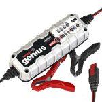 Caricatori batterie auto noco 3,5 ah