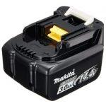 Batteria Makita 14.4V 3.0Ah