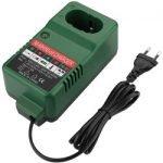 Caricabatterie compatibile Makita DC1414T