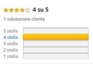 recensione Tornio legno Fervi 0751