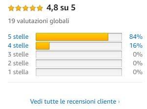 recensioni Bancone da lavoro officina Sogi X3L-10