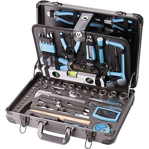 valigia porta utensili Fervi 0105